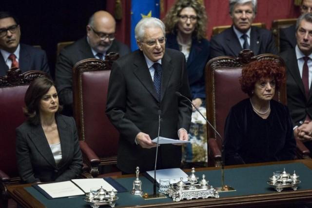 primo-discorso-sergio-mattarella-presidente-repubblica-1-770x513